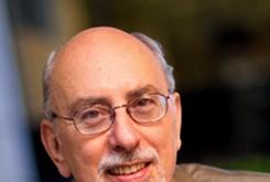 Obituary: Donald Capra