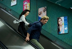 <em> Blackhat </em> doesn't hold a flame to previous flicks