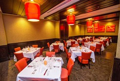 Grand Casino brings art of Brazilian steakhouse to Oklahoma