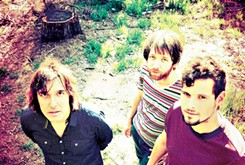 L.A.-via-Oklahoma trio Modern Pantheist found spark on West Coast