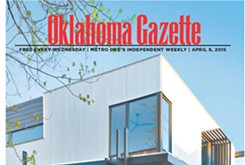 Cover story teaser: Architecture Week celebrates incredible talent that helps design, develop and define our city