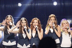Film Review: <em>Pitch Perfect 2</em> is in tune with original, lacks own voice