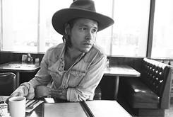 Jonathan Tyler <em>Smokes</em> out Grady's 66 Pub