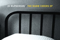 <em>Signs</em> point to yes for JD McPherson