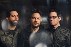 Chevelle's career heats up after 20 years.