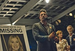 Given its conceptual brilliance, <em>Gone Girl</em> would have been difficult for any director to spoil. Yet no one was better suited to helm Gillian Flynn's 2012 bestselling novel than David Fincher.