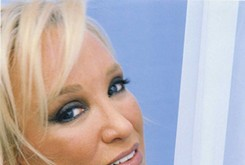 With new album in the works, Tanya Tucker hits the road