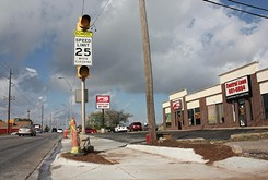 OKC become more pedestrian-friendly as sidewalks project makes progress