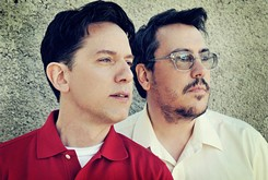 They Might Be Giants brings grown-up tour to OKC on Friday