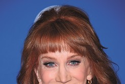 Kathy Griffin talks Thackerville, Donald Trump and wearing Anderson Cooper's underwear with <em>Oklahoma Gazette</em> ahead of Friday show