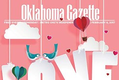 Cover Teaser: Love Stories: Tinder swipes, capitol affairs, hungover first dates and more!