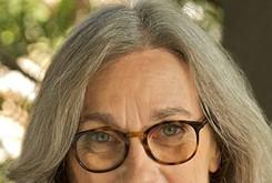 deadCenter Film Festival: Icon Awards honor <em>E.T.</em> film editor, local casting director