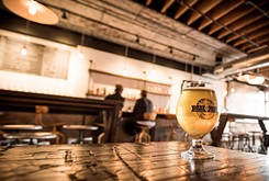 Food Briefs: Oak & Ore celebrates two years, local chefs launch Beer Club