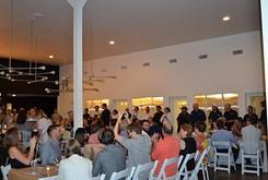 Cover Story: OKC Restaurant Week runs June 9-18 at almost 30 participating venues