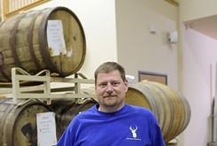 Meet the Brewer: Elk Valley Brewing Co.