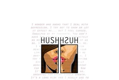 Rapper Josh Sallee presents his strongest offering yet with new album <em>Hush Hush</em>