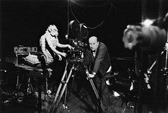 Science Museum Oklahoma presents an exhibit featuring the stop-motion models of film pioneer Ray Harryhausen