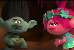 <em>Trolls</em> and KidsFest Shorts are deadCenter's family fun features