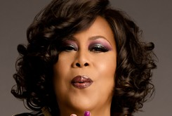 Martha Wash returns to OKC Pride with First Ladies of Disco concert