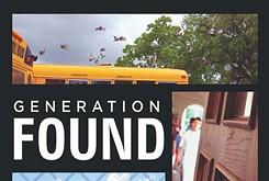 Teen Recovery Solutions screens <em>Generation Found</em> documentary Dec. 14