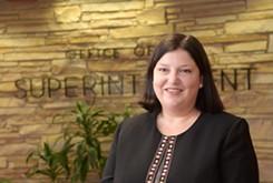 New OKCPS superintendent Aurora Lora sits down with <em>Oklahoma Gazette</em> for a Q&A