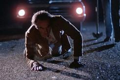OKCMOA celebrates the Coen Brothers' film noir legacy