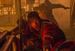 <em>Deepwater Horizon</em> impresses as a chaotic look into one of the worst environmental disasters in history