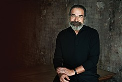 Actor, singer and human rights advocate Mandy Patinkin brings show to OCCC