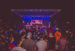 Oklahoma Hip-Hop Festival returns to celebrate Oklahoma City's first observance of Hip-Hop History Month