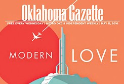 Cover Teaser: Our love affair with midcentury modern design