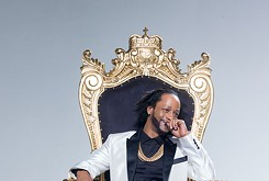 Katt Williams speaks on Oklahoma, Russell Westbrook and celebrity in politics ahead of three shows in Norman