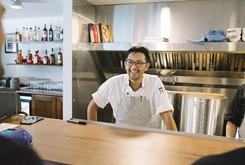 Gor? Ramen + Izakaya opens ramen shop in OKC