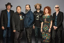 Steve Earle and the Dukes wrap up 2017 with a show at Tower Theatre