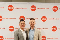 <em>Oklahoma Gazette</em>'s Forty Under 40 Class of 2017: Event Photos