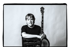 Béla Fleck and string quartet Brooklyn Rider demonstrate how the banjo can shine in a classical realm