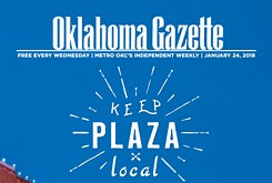 Cover Teaser: What does the future hold for 16th Street Plaza District?