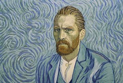 <em>Loving Vincent</em> brings the work of Vincent van Gogh to life at Oklahoma City Museum of Art