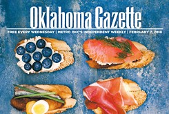 Cover Teaser: Small plates, light snacks and bar specialties go to the top of the menu for this issue