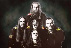 Metal <i>Country</i>