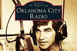 Radio Okie