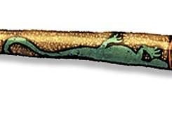 Chicken-Fried News: Didgeridon't