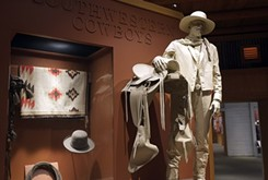 PRESS RELEASE National Cowboy & Western Heritage Museum announces temporary closure
