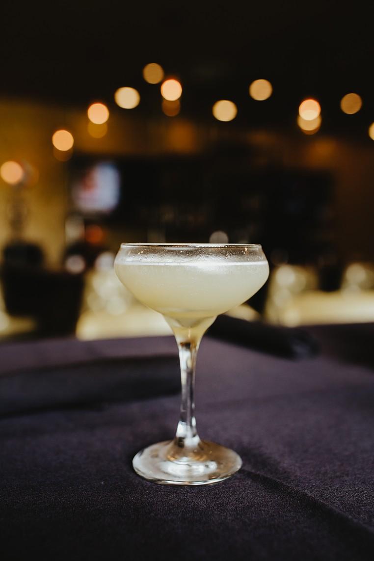 OKG Sneak Peek: Ned's Starlite Lounge in NW OKC