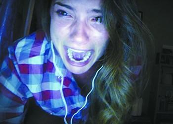 Film review: Online terror hits hyperspeed in <em>Unfriended</em>