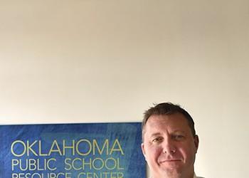 Charter school programs begin community discussion on OKCPS integration