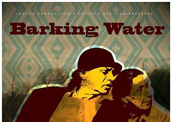 Celebrate Native American Heritage Month with these film streaming options