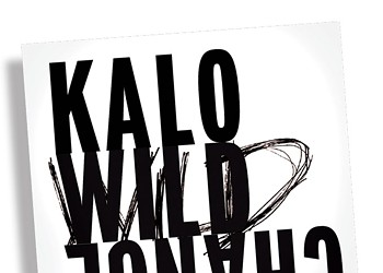 Bat-or Kalo prepares for her Folk Alliance International debut as her blues-rock trio readies its next chapter