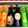 Oklahoma's liquor laws will change in October to allow wine and full strength beer to be sold in grocery and convenience stores. The ABLE Commission, a small state agency, holds the licensing power for those retailers.