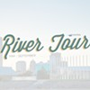 River Tour (Narrated) @ Regatta Park Landing