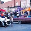 Block Fiesta